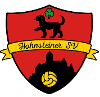 Hohnsteiner SV